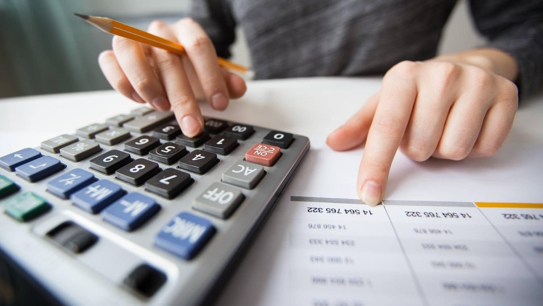 Отмена ЕНВД: остались последние дни для смены налогового режима