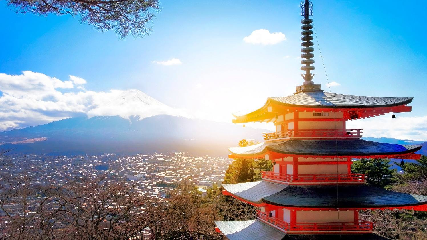 Вебинар «Креативные индустрии в малых городах и поселениях. Опыт Японии»