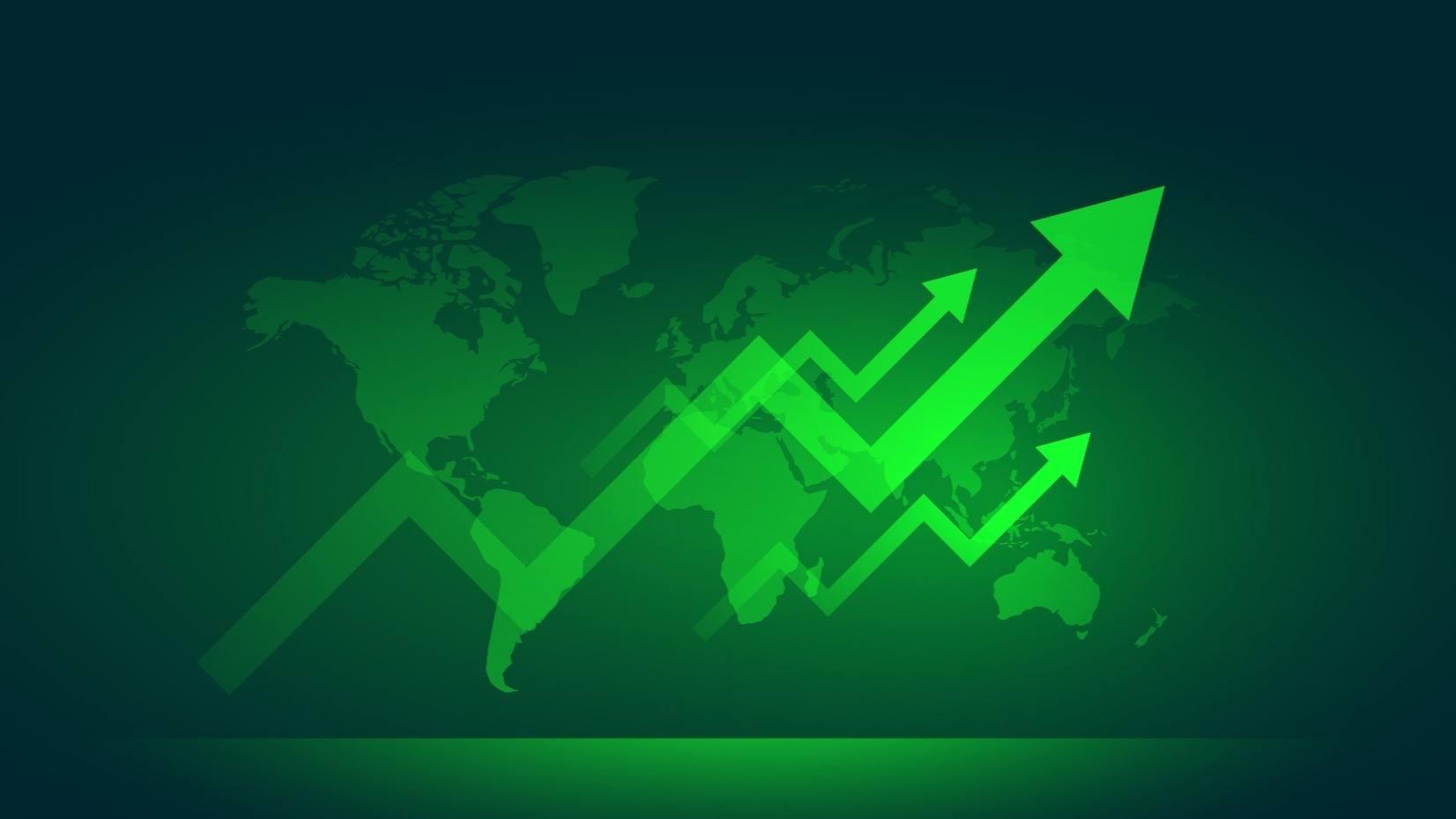 В федеральном правительстве утвердили план трансформации делового климата в сфере экспорта товаров и услуг до 2022 года