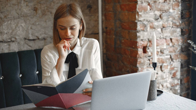 Онлайн-курс «Шаг к бизнесу для самозанятых»