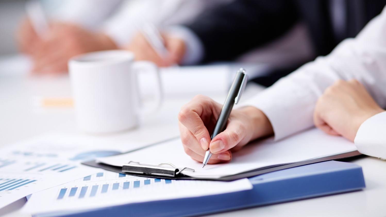Семинар-консультация «Порядок присвоения статуса «социальное предприятие». Меры государственной поддержки социальных предприятий в 2021 году»