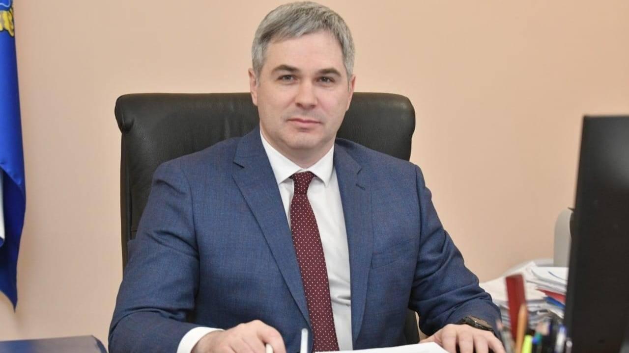 Дмитрий Богданов поздравляет жителей региона со 170-летием Самарской губернии