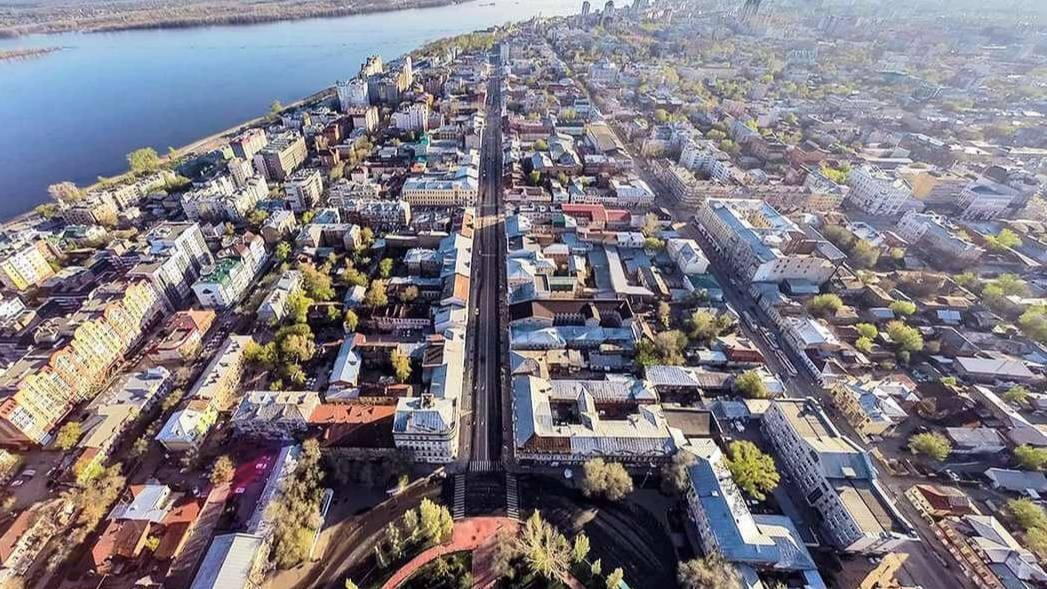 Французские бизнесмены считают Самарскую область лучшим регионом для инвестиций