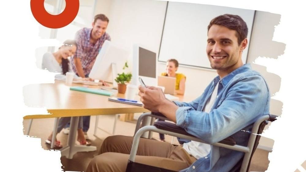 Бесплатный тренинг «Пошаговый план роста продаж онлайн в новых экономических условиях»