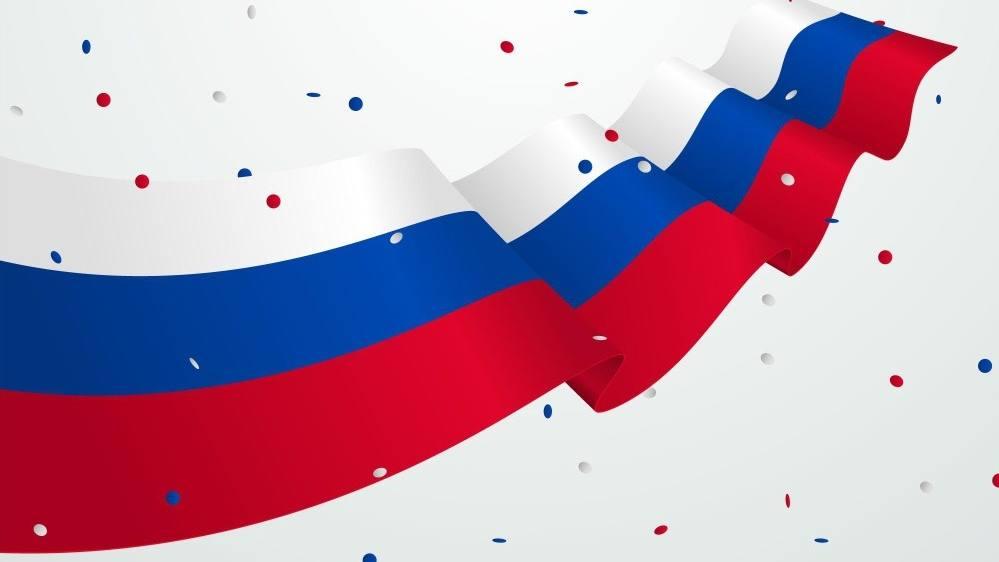 А вы успели подать заявку на участие в Международном экспортном форуме «Сделано в России»?