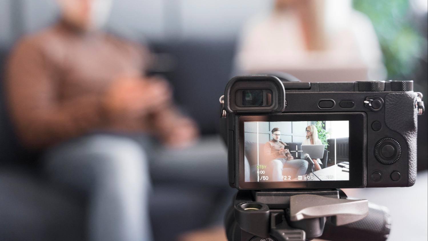 Онлайн-лекция «Почему иногда не нужно, чтобы о вас писали СМИ?»