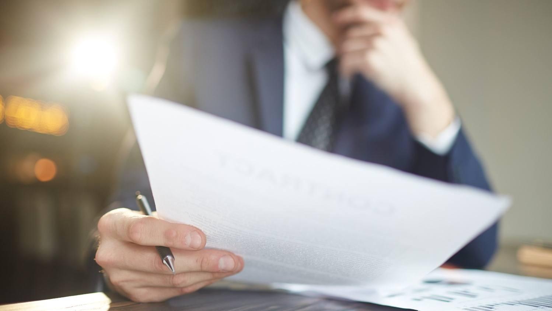 В ФНС России разъяснили, как предприниматели, работающие по патентной системе, могут уменьшить налоговый платеж