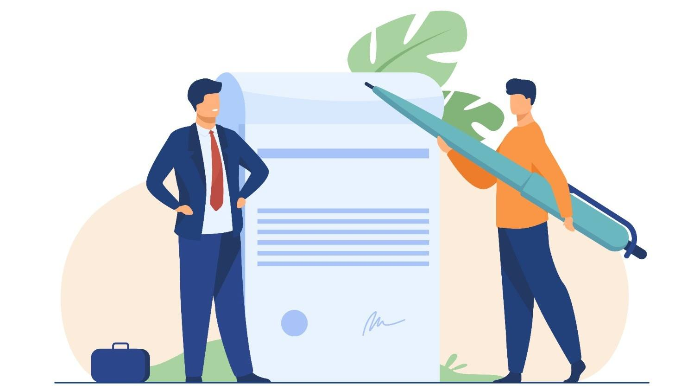 Семинар «Проверки субъектов МСП. Новое в 2021 году»