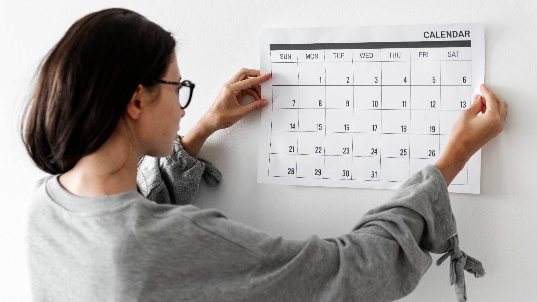 Мораторий на проверки продлён до 30 июня