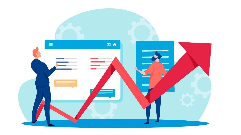 В бизнес-инкубаторе Тольятти пройдет бесплатный семинар «Стратегия роста бизнеса»