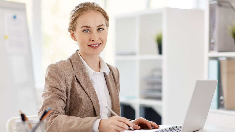 Вебинар «СБИС: бухгалтерия и учет для некоммерческих организаций»