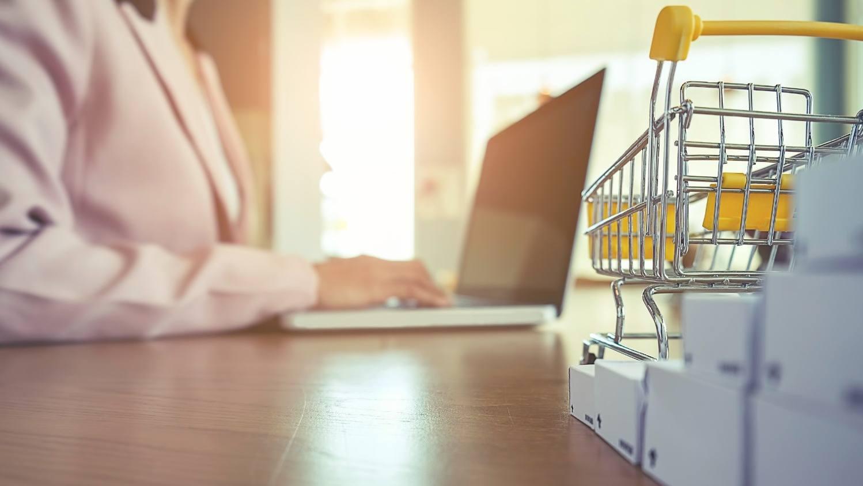 Продолжается прием заявок на получение комплексной услуги «Выход на новые рынки. Маркетплейсы»