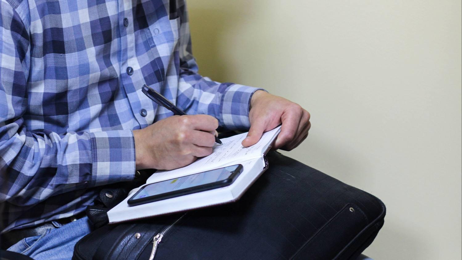 Мастер-классы для специалистов и ответственных по охране труда в Самаре
