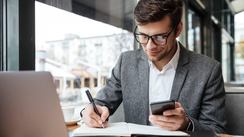Дмитрий Богданов: «В ближайшие годы мы получим рост числа предпринимателей, выбравших для старта бизнеса статус самозанятого»