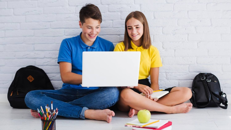 Онлайн-воркшоп для старшеклассников: «Как понять, чем я хочу заниматься в жизни?»