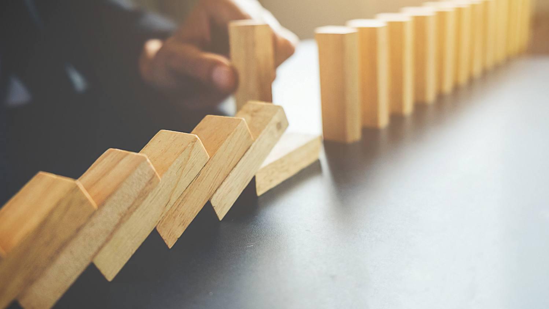 Вебинар «Путеводитель для малого бизнеса: как государство помогает предпринимателям»