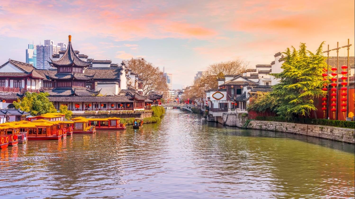 Видеоконференция для экспортеров с потенциальными партнерами из Китая