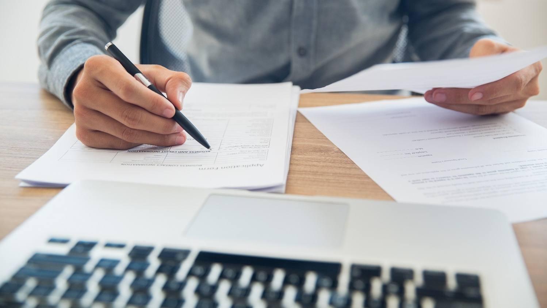 Вебинар «Отдельные вопросы исчисления и уплаты страховых взносов, а также представления отчетности в 2021 году»