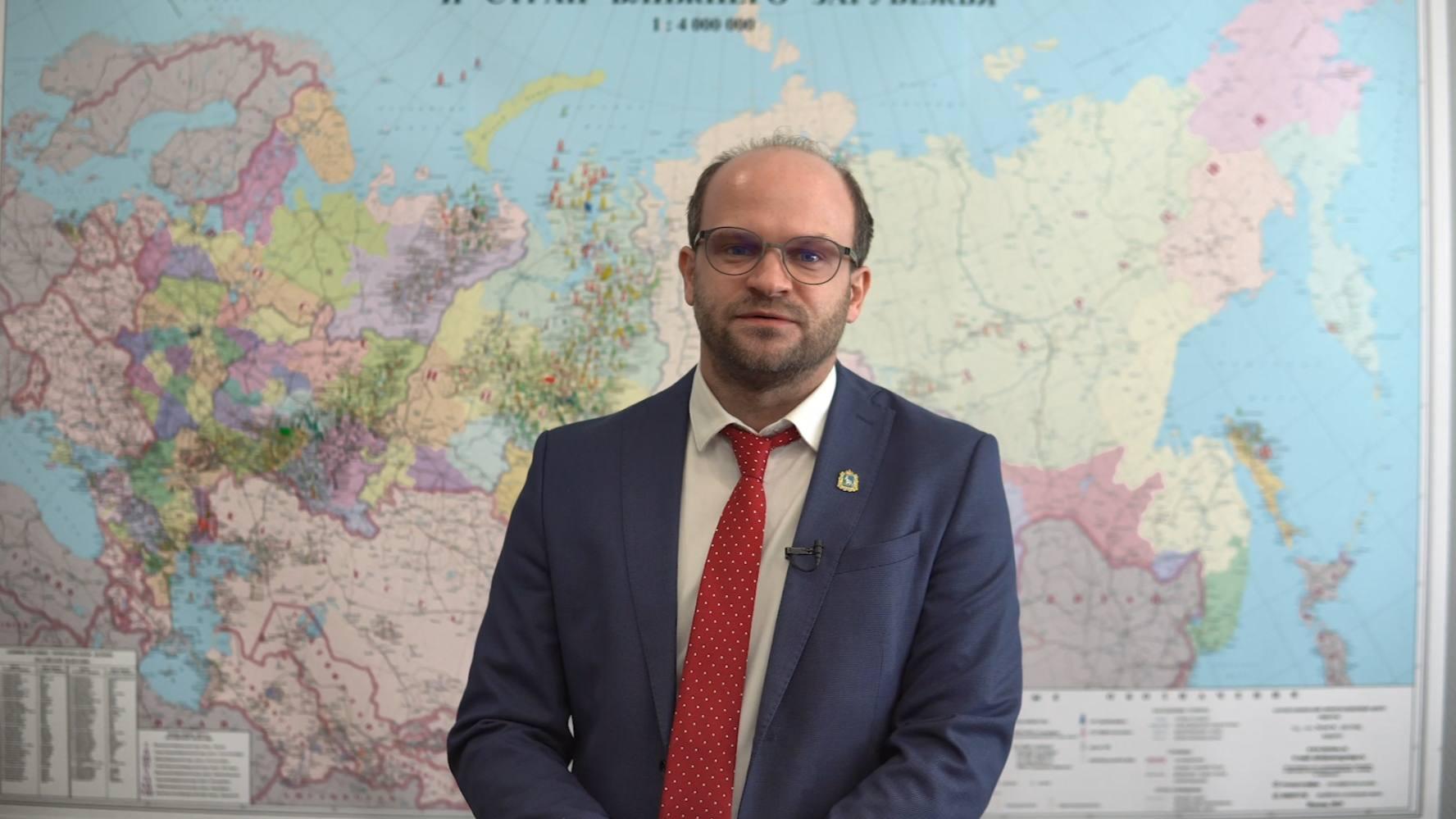 ЦПЭ Самарской области помогает масштабированию поставок местных производителей