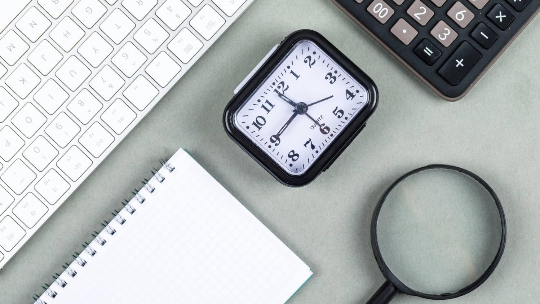 «Мой бизнес на связи»: прямой эфир, посвященный снижению налоговых ставок по УСН