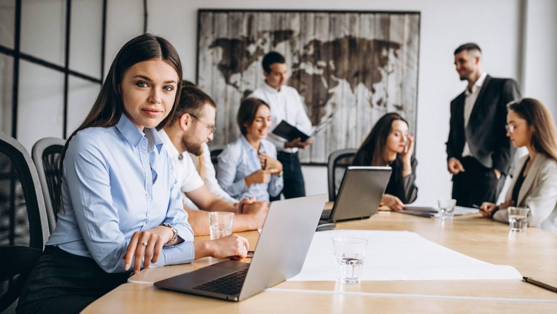 Круглый стол о мерах господдержки для экспортёров: самая полезная информация в одной встрече