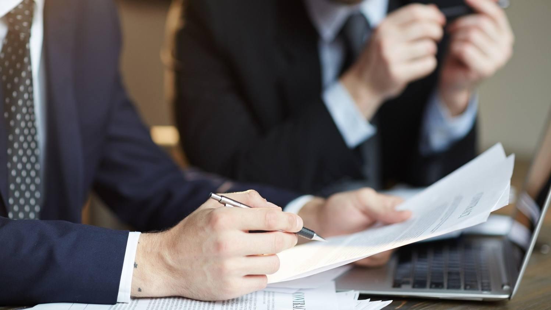 Обучающее мероприятие «Бизнес-планирование»  от Центра занятости населения