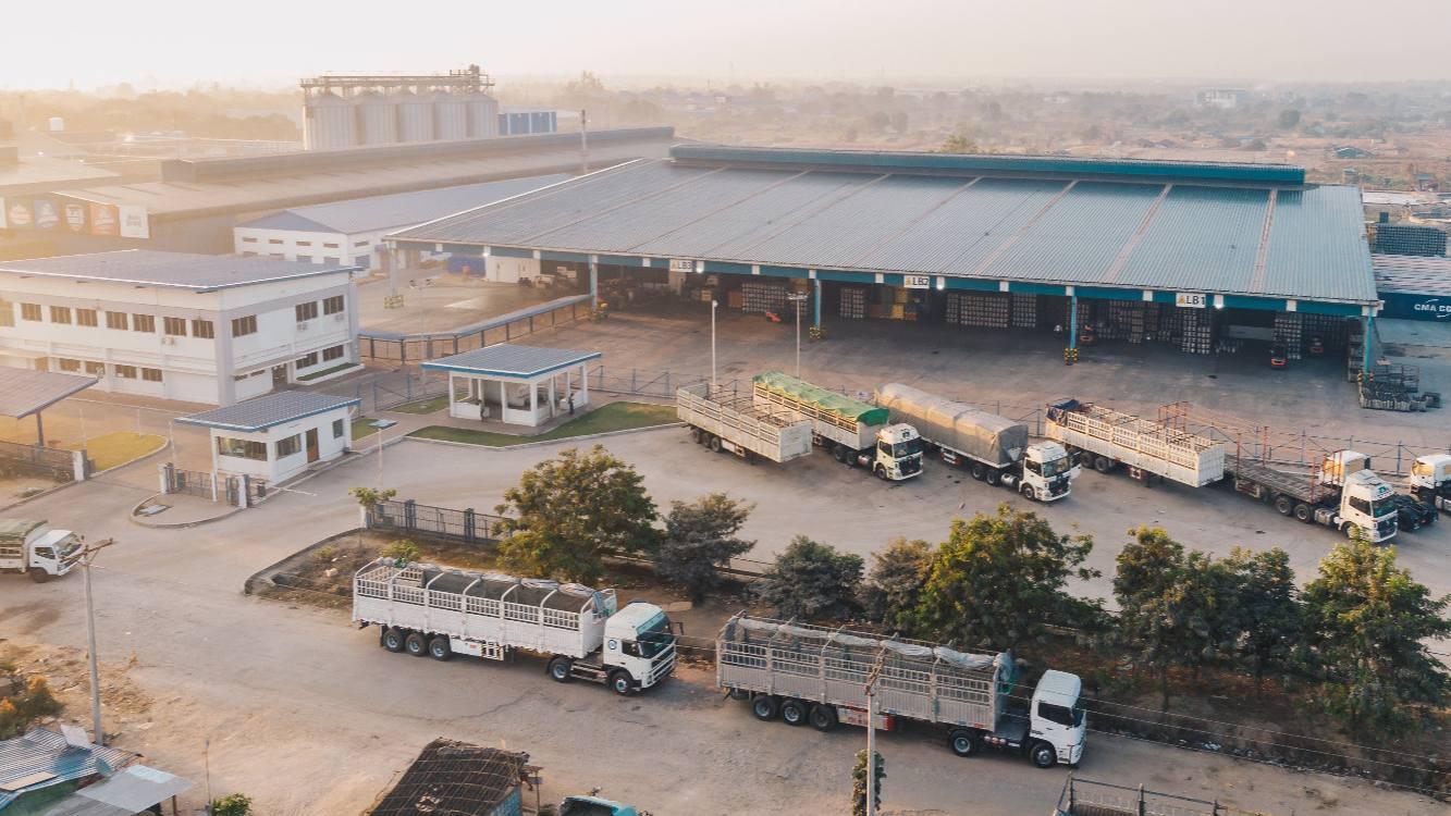 Итоги вебинара от Центра поддержки экспорта в Самарской области