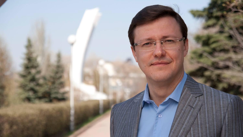 Заявление губернатора Самарской области об открытии лагерей, турбаз и кафе