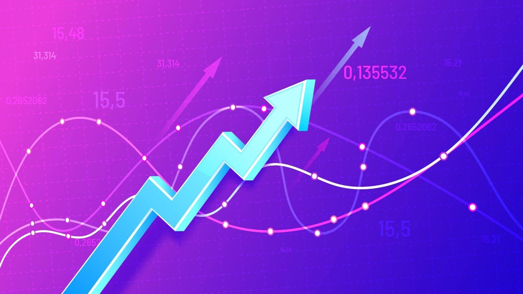 Дмитрий Богданов: «Повышение кредитных рейтингов Самарской области – результат роста общеэкономических показателей»