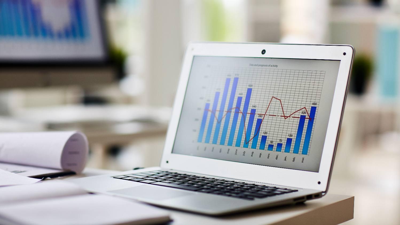 Результаты масштабного исследования предпринимателей