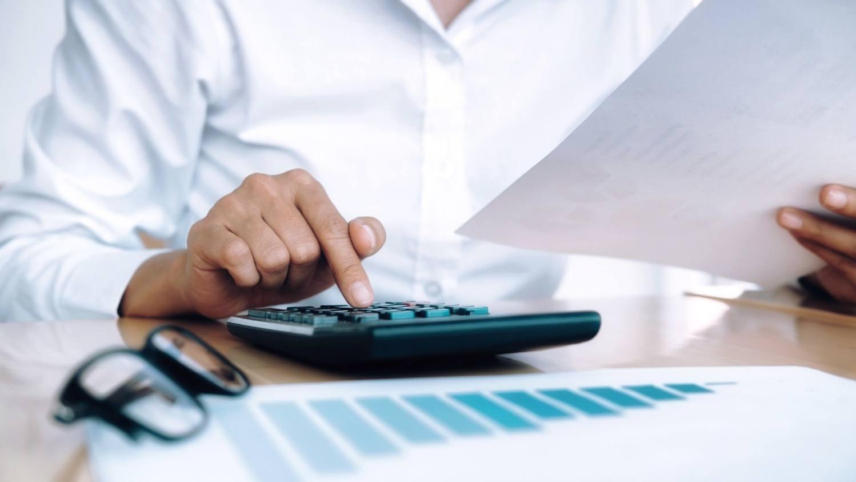 Ставки льготного кредитования малого и среднего бизнеса снизили с 8,5% до 7%