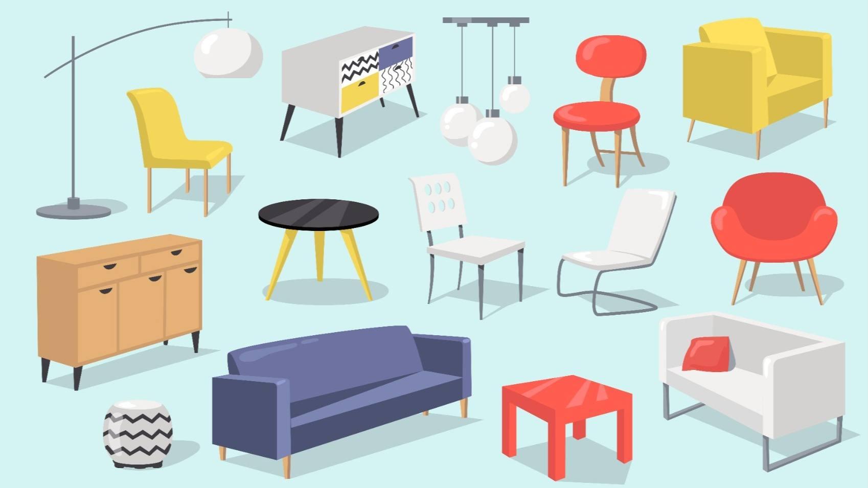 С прицелом на экспорт: региональных производителей приглашают на международную выставку «Мебель-2020»