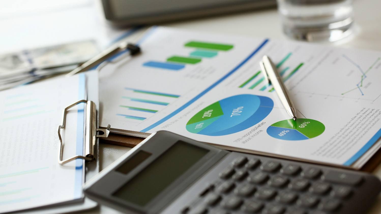 Минэкономразвития смягчило требования к микрозаймам для МСП