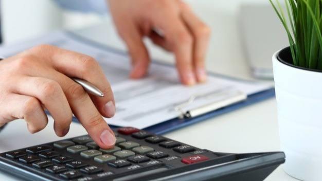 Минэкономразвития РФ упростил условия кредитной программы ФОТ 2.0 для бизнеса