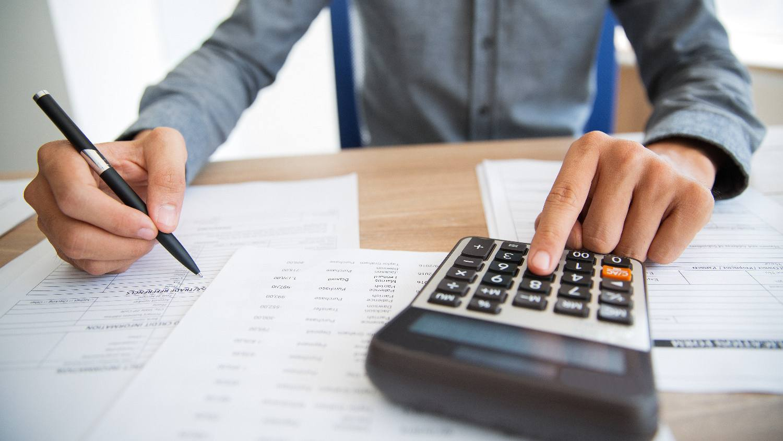 Изменения в налоговом кодексе для предпринимателей