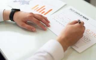 Тренинг «Увеличиваем продажи с помощью соцсетей. Воронка продаж и чат-боты»