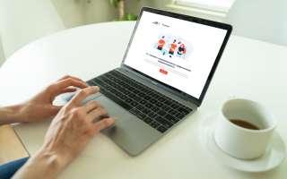 Тест «Склонность к предпринимательству и профессиональная предрасположенность»